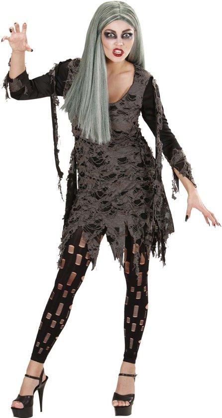 Verkleedkostuum dood levende voor dames halloween outfit kopen - Outs idee open voor levende ...