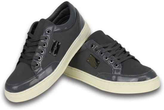 adidas sneakers dames maten