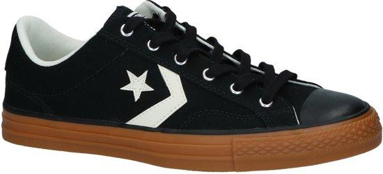 31d1971a787 bol.com   Converse - Sp Ox - Sneaker laag sportief - Heren - Maat 42 ...