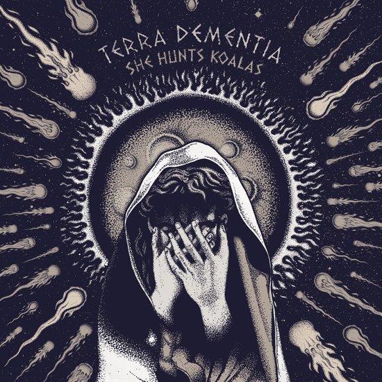 Terra Dementia -Digi-