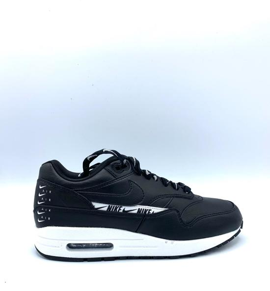 Wmns Nike Air Max 1 Maat 37.5