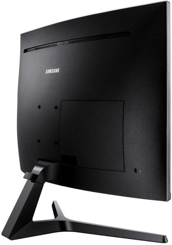Samsung LC27JG50QQUXEN