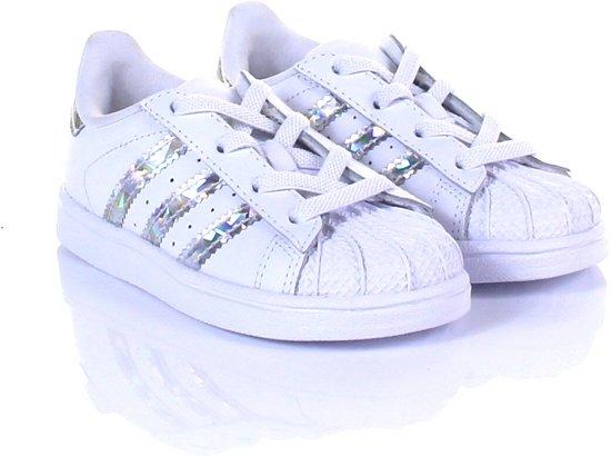 adidas schoenen kind maat 24