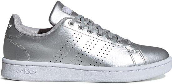 Aanbieding: Adidas Cloudfoam Advantage Sneakers | Adidas met