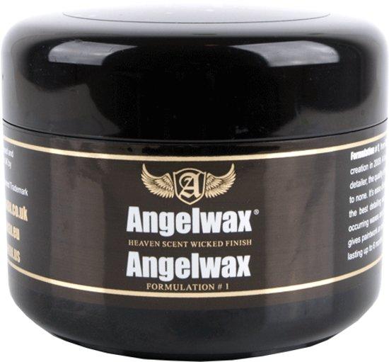 Foto van Angelwax Angelwax 250ml