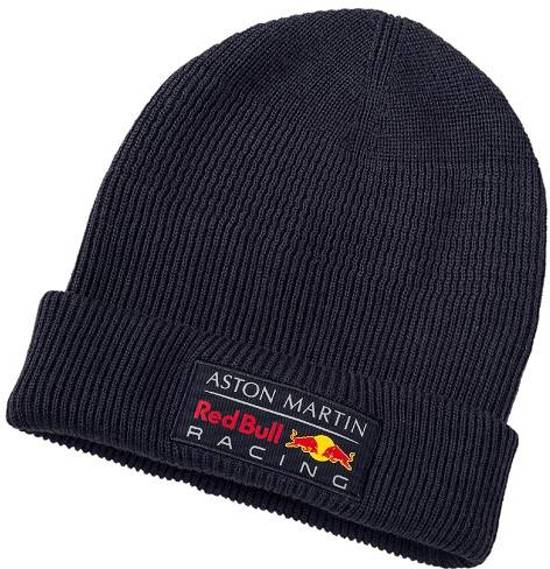 Red Bull Racing Aston Martin  Beanie