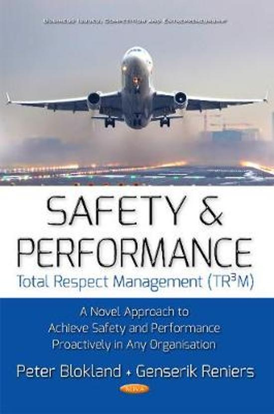 Safety & Performance