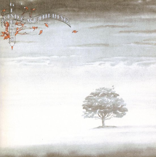 Wind & Wuthering 08