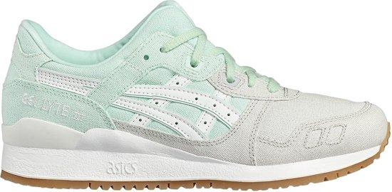 asics gel lyte dames sneakers