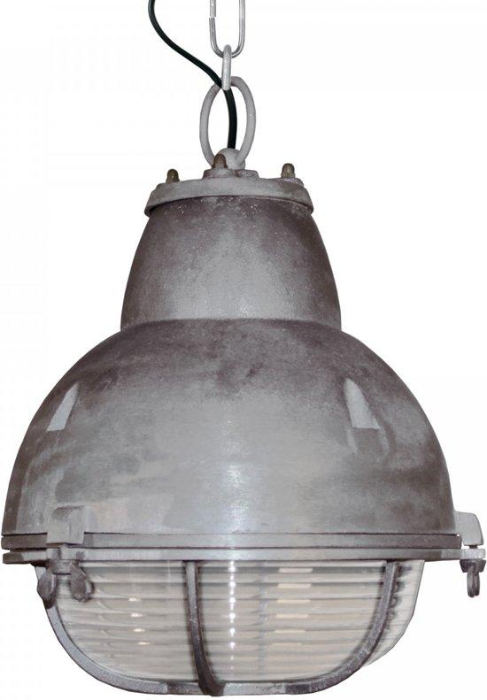 Fabulous bol.com   Veranda lamp Navigator #MZ71