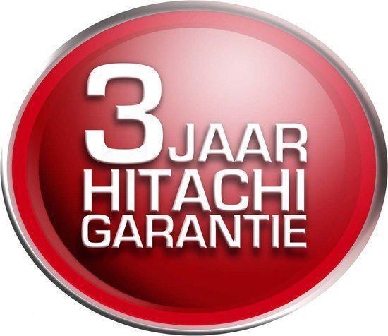 Hitachi motor kettingzaagmachine - CS33eb(35s) - 6202451