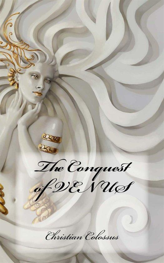 The Conquest of Venus