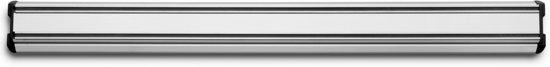 Wusthof magneetstrip 45cm 7227/45