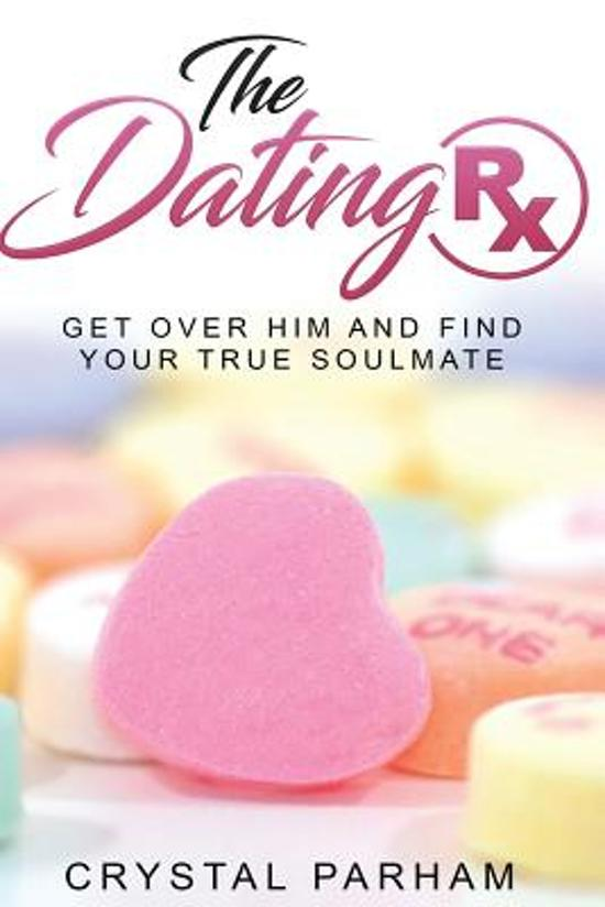 Www. gratis Australische dating sites