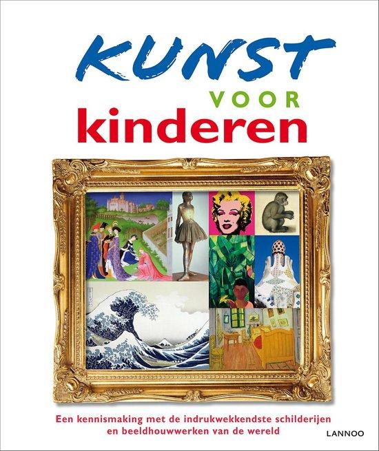 Vaak bol.com | Kunst voor kinderen, Diverse auteurs | 9789020985580 &BD27