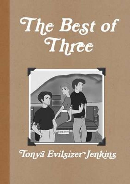 The Best of Three