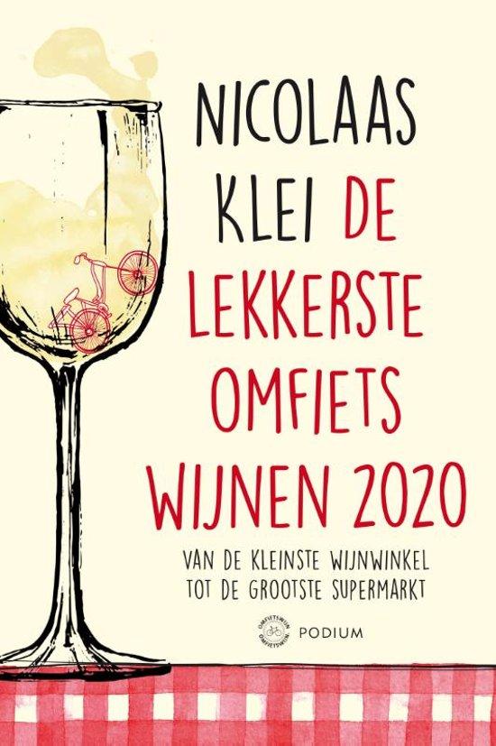 Black Friday 2020 Nederland ✅ Beste Deals, Aanbiedingen