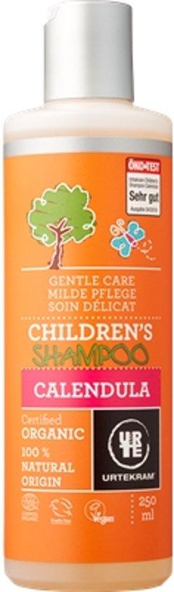 Kinder shampoo