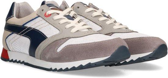 0e90aa9beed bol.com | Australian Desmond sneaker 15.1176.08