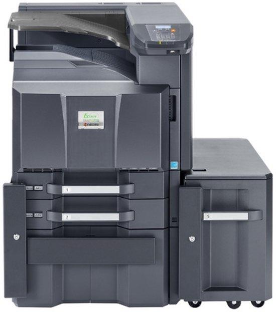Kyocera FS-C8600DN - Laserprinter