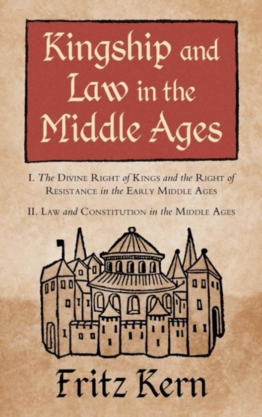 a history of english laws in the middle ages The middle ages was a time of severe punishment and harsh torture for crimes that today would seem trivial people were beheaded and limbs cut off, vagabonds were often whipped and chained in stocks.