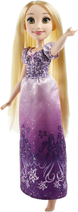 Disney Princess Rapunzel - Pop