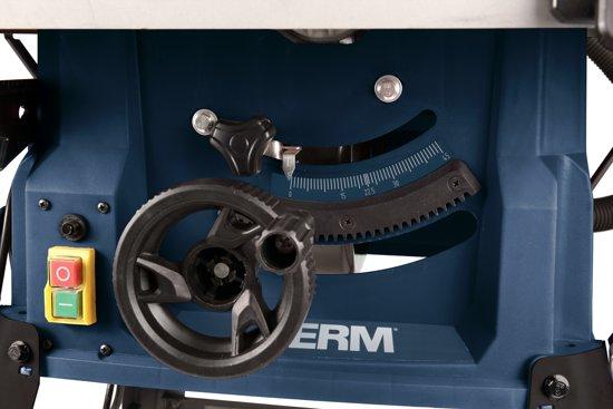 Ferm TSM1035
