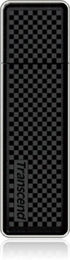 Transcend JetFlash 760 - USB-stick - 16 GB