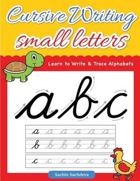 Bol cursive writing small letters sachin sachdeva samenvatting cursive writing small letters expocarfo Gallery