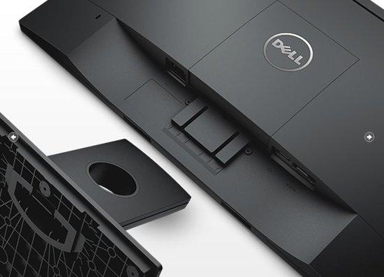 """Dell 23"""" Monitor E2316H (1521F) Origineel"""