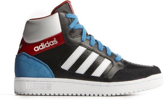 Adidas Schoenen Kinder