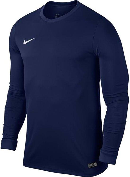 Heren Teamwear Nike Trainingsbroeken Nike Team Club