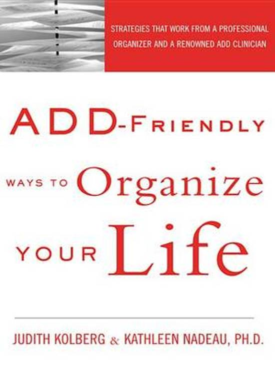 the icd guide to challenging disorganization for professional organizers