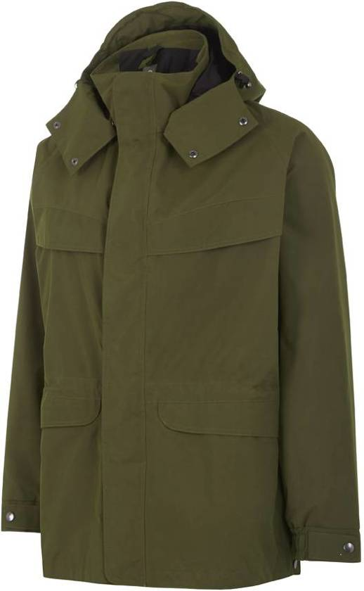 Keela Lomond Country Jacket
