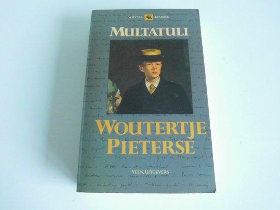Download Pdf Woutertje Pieterse