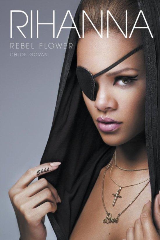 Afbeelding van Rihanna