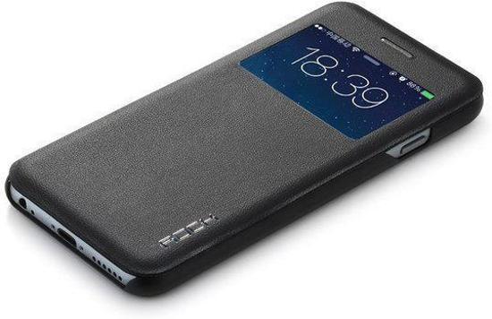 iphone a 5 euro
