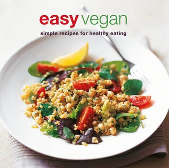 gratis veganistisch dating verzending