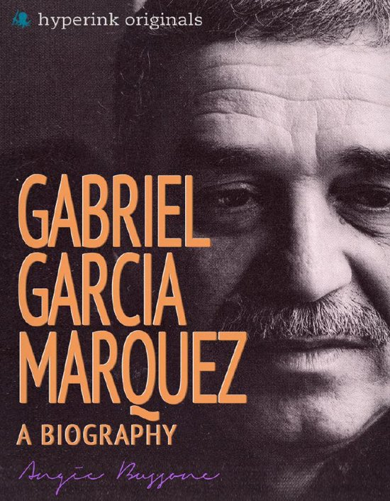the life and literary works of gabriel garcia marquez Gabriel garcía márquez was interviewed in his studio/office located just behind his house in san angel inn, an old and lovely section, full of the spectacularly colorful flowers of mexico city the studio is a short walk from the main house a low elongated building, it appears to have been originally designed as a guest house.