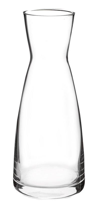 Bormioli Rocco Ypsilon Karaf - 1,08 l
