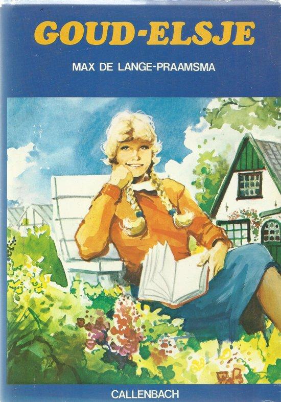 bol.com | Riet Berkhout, Max de Lange-Praamsma | 9789026639111 ...