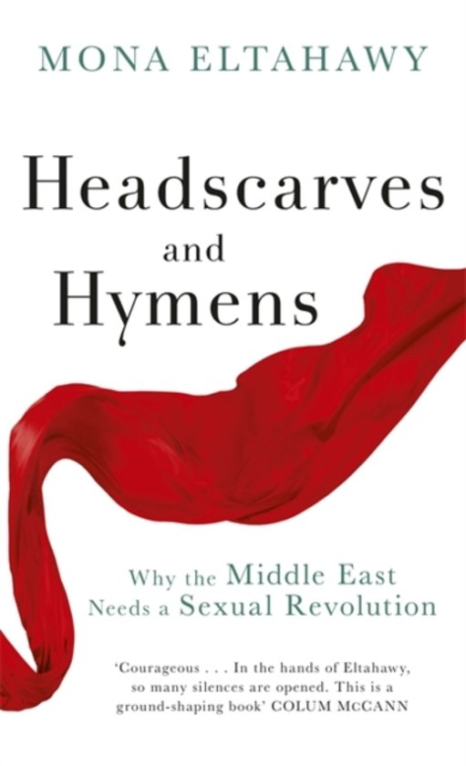 HYMENS AND HEADSCARVES DOWNLOAD