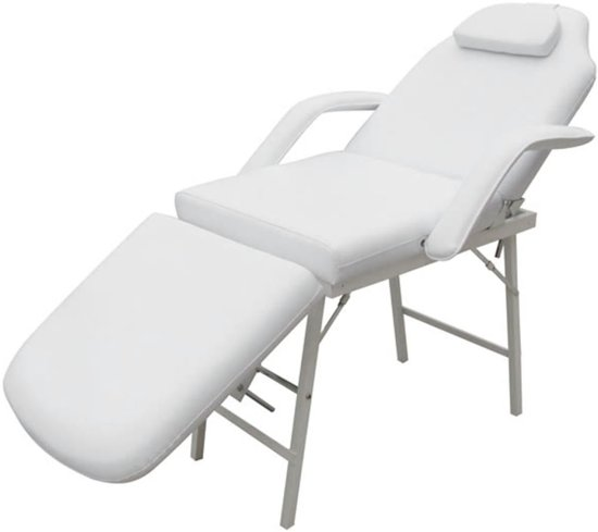 goedkope massage behandel stoel