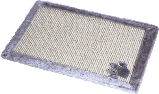 Krabmat Snoesje (55cm x 35cm)