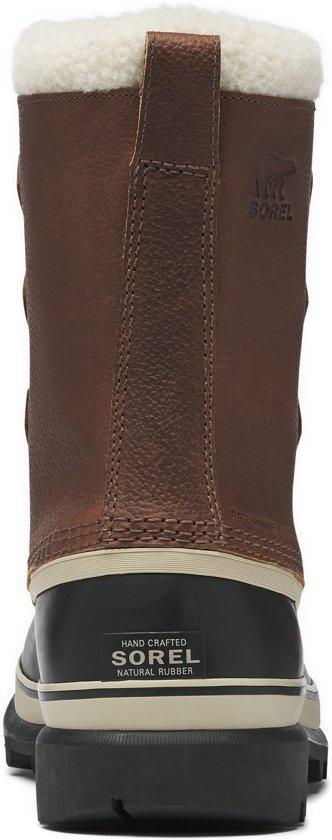 Chaussures Marron Sorel Pour Les Hommes LgJUvAoN8H