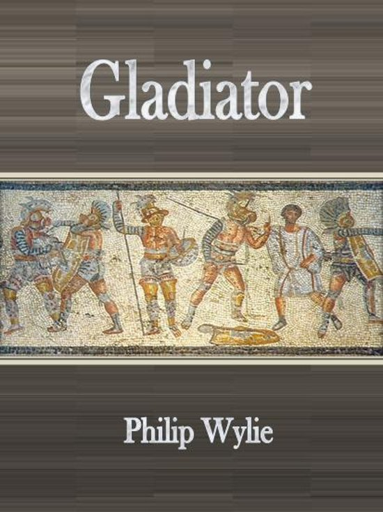an archetypal paper over gladiator After the show is over free essay papers, example essays and essay samples on gladiator are easily traced by plagiarism checkers like turnitin.