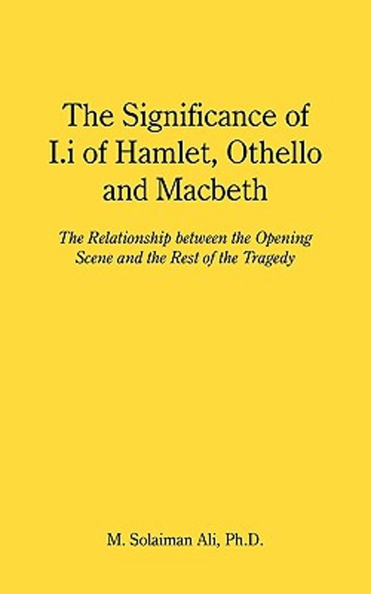 the relationship between nixon and macbeth in the play macbeth