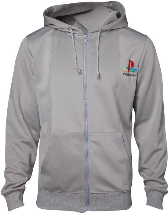 PlayStation - PSONE Hoodie