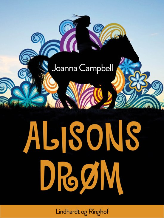 Alisons drøm