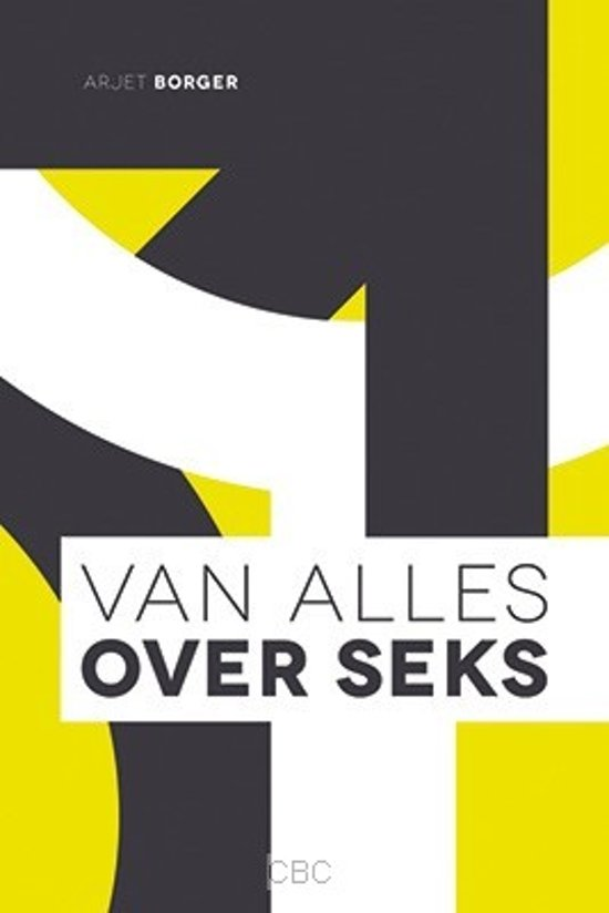 Van alles over seks
